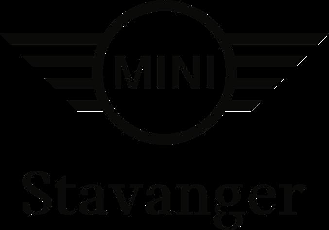 Mini Stavanger